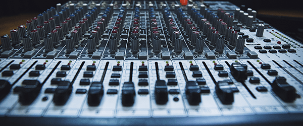 How to master your equalizer for the perfect sound