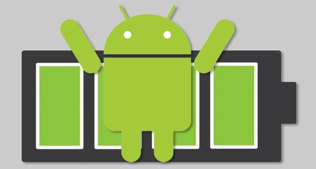 How-to-maximize-battery-life-on-your-Android-phone-or-tablet