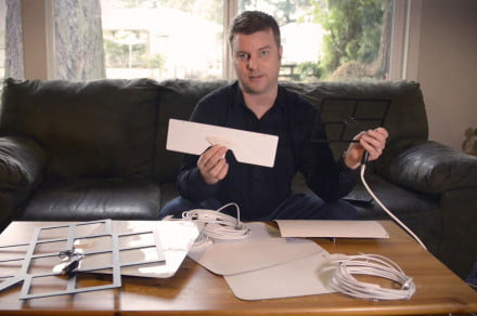 How-to-pick-the-right-type-of-antenna