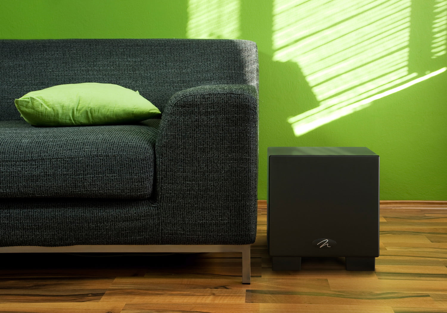 Subwoofer 101 How To Place And Setup Your Subwoofer