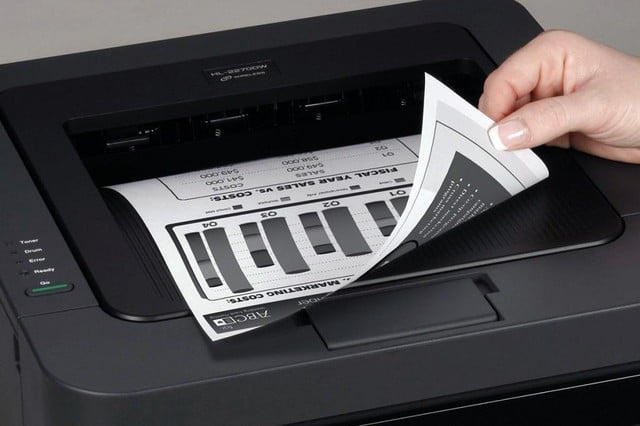 how to print while saving the planet