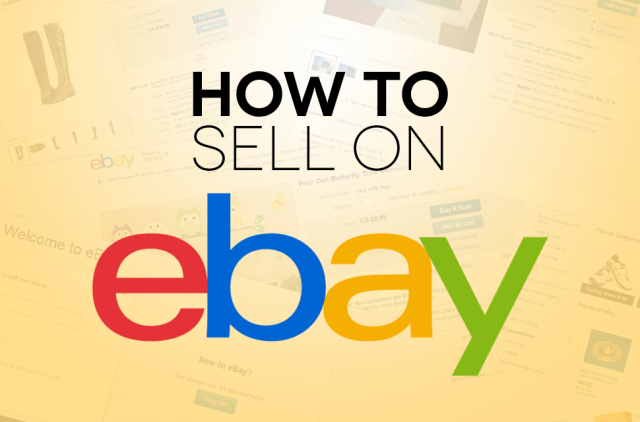 buy sell electronics ebay craigslist how to on header copy