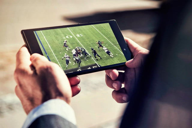 best super bowl apps how to stream the online