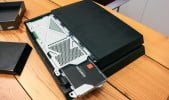 how-to-upgrade-ps4-with-ssd-