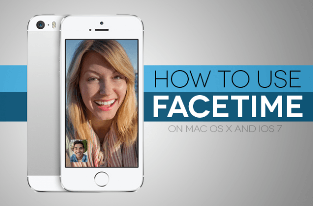 How to Use Facetime Updated Header copy