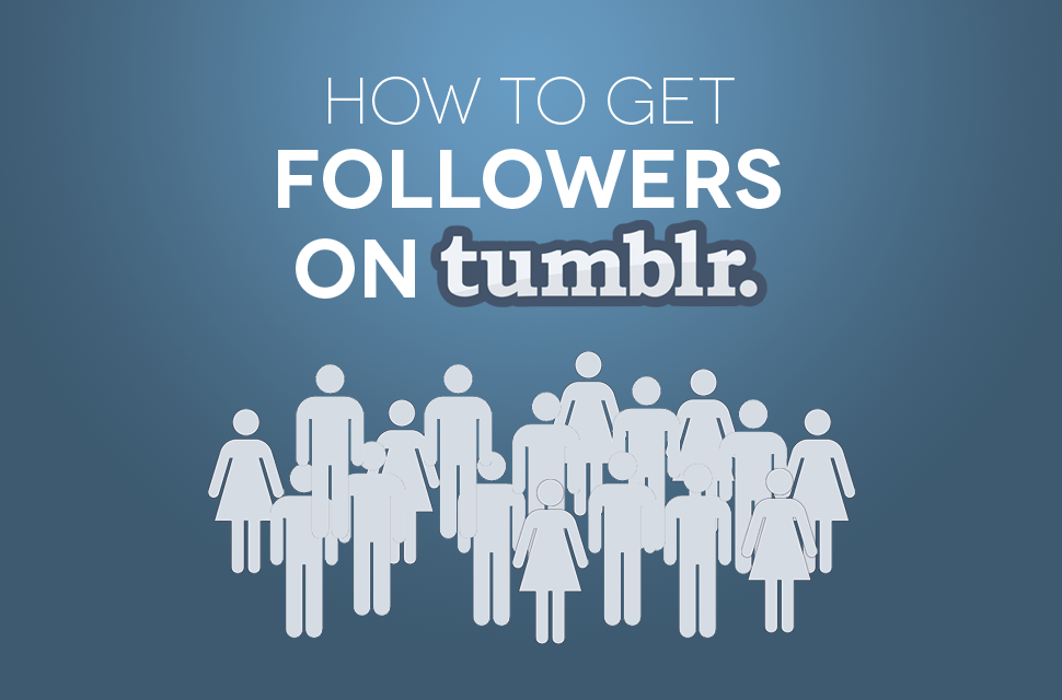 How to use Tumblr copy