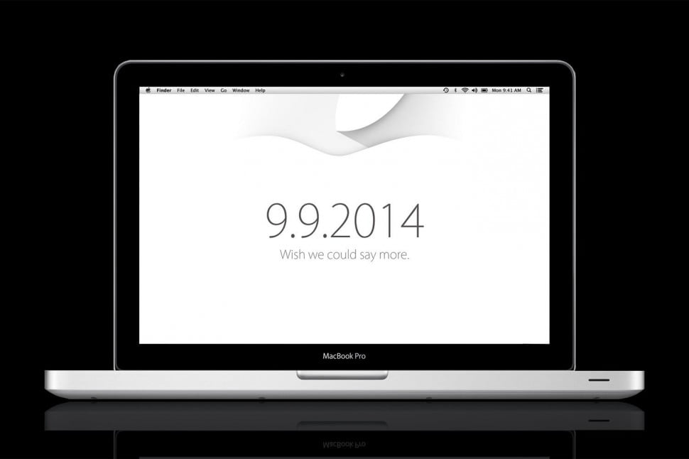 how-to-watch-apple-event-2014