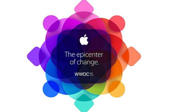 how-to-watch-apple-wwdc-live-video-stream