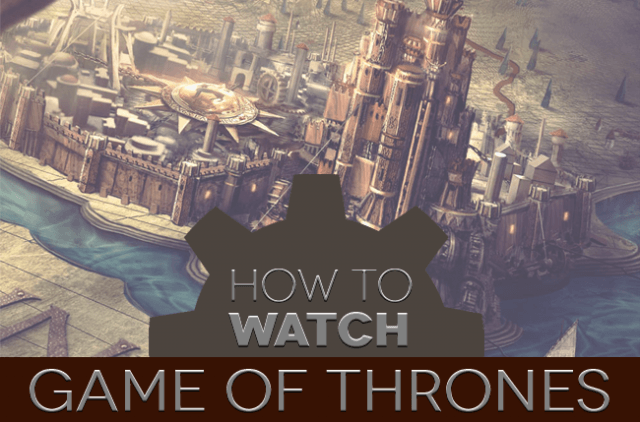 How to watch Game of Thrones online Header image copy3