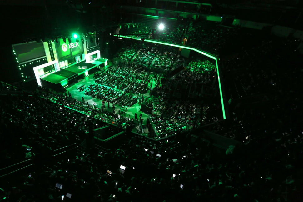 how-to-watch-microsoft-e3-2014-press-conference