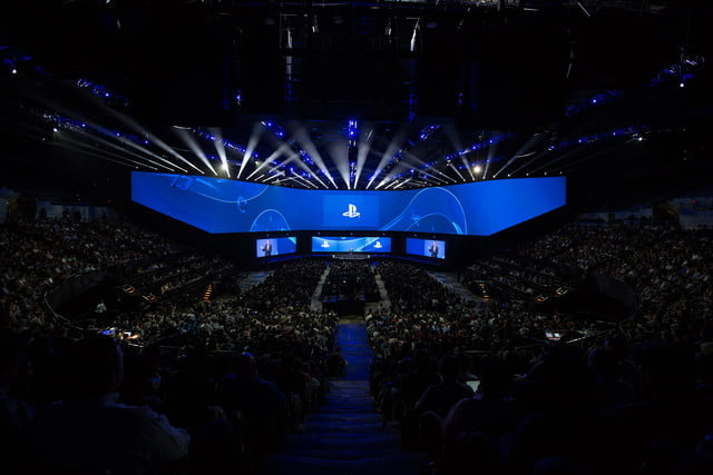 e  press conference viewing guide how to watch sony s at