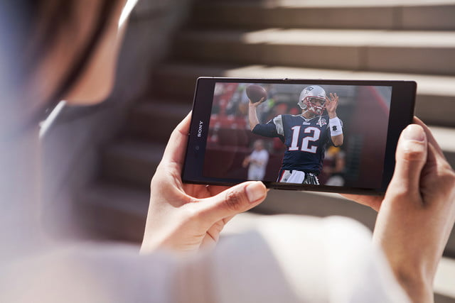 super bowl li patriots falcons twitter facebook news how to watch stream online