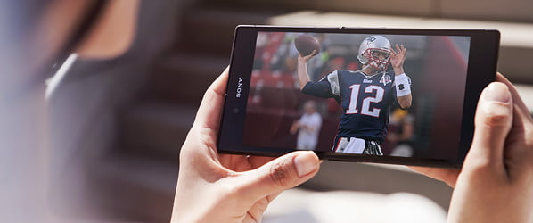 Cord cutters aren't cut off from the Super Bowl: Here's how to watch online