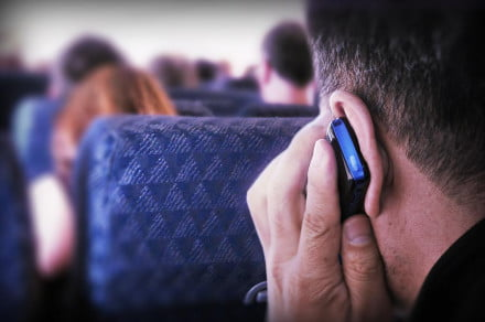 How-will-we-survive-phone-calls-on-planes