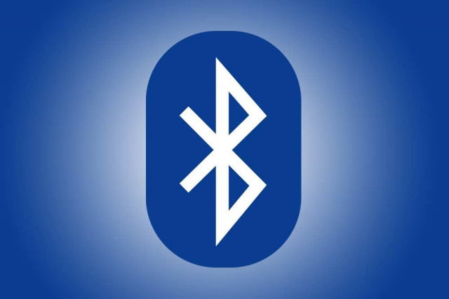 How Bluetooth works Headers