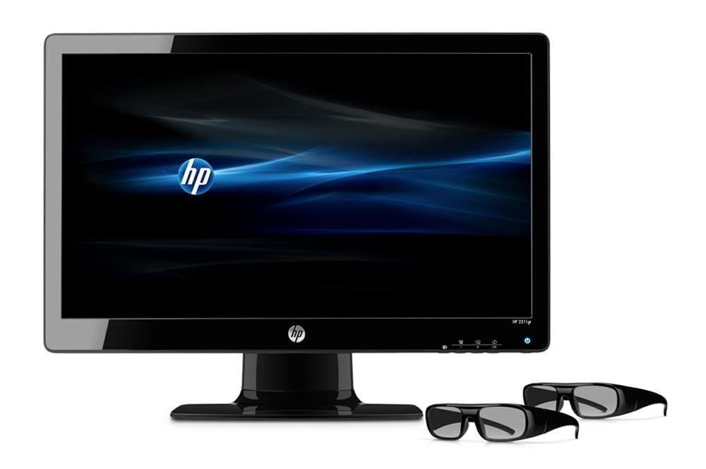 HP-2311gt-3D-LED-LCD-press