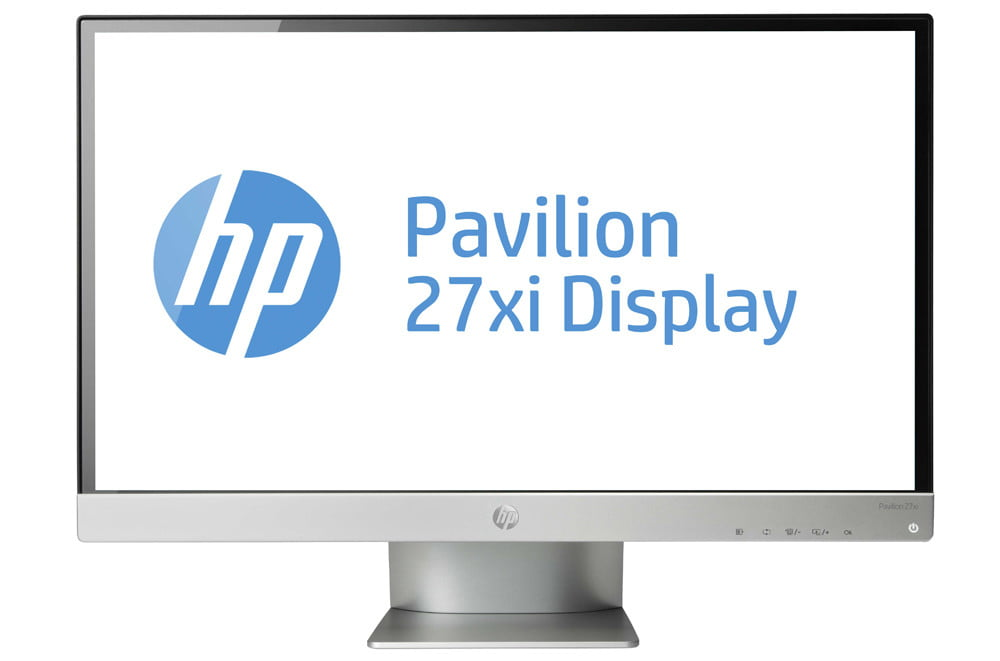 HP-27xi-press-image