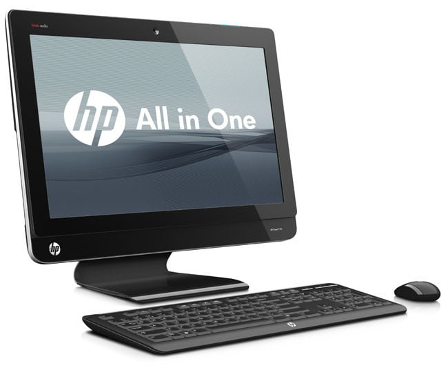 hp 39 s seven new all in one pcs target consumers business. Black Bedroom Furniture Sets. Home Design Ideas