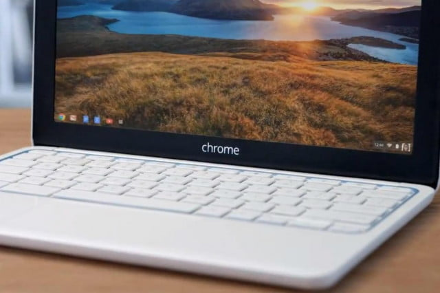 hp chomebook  discontinued battery charging issue problem chromebook thumb