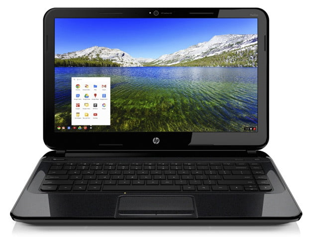 hp-chromebook01