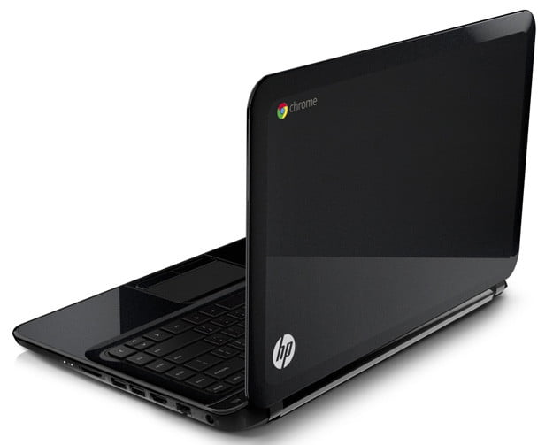 hp-chromebook02