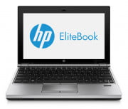 lenovo thinkpad edge review hp elitebook  p press image