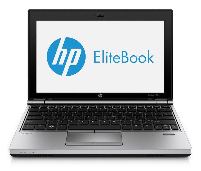 HP-Elitebook-2170p-press-image