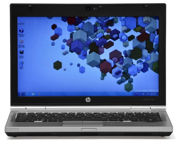 hp-elitebook-2560p-silver-front-display