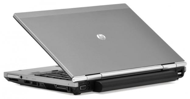 hp-elitebook-2560p-silver-lid-open-angle