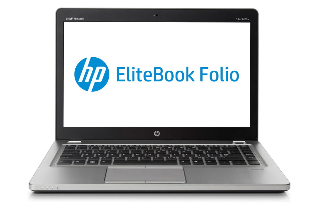 HP-Elitebook-Folio-9470m-press-image