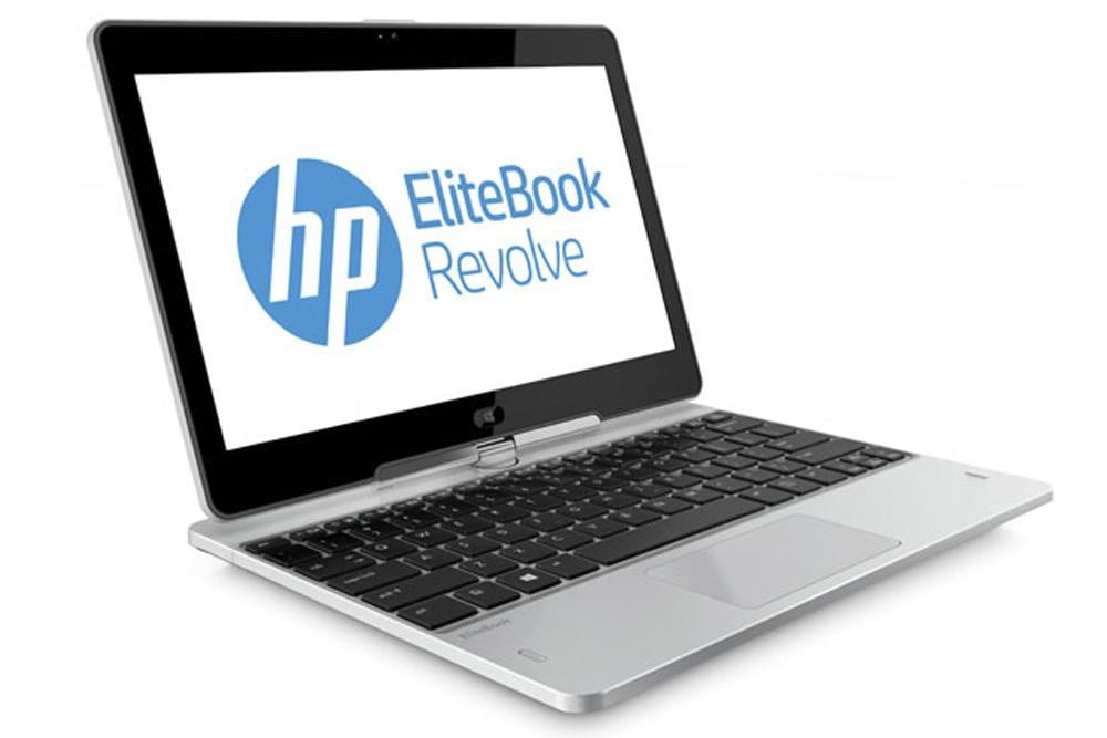 Hp-EliteBook-Revolve-press-image