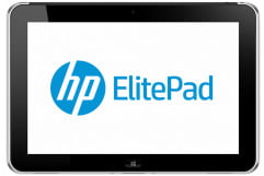 hp elitepad  review press image