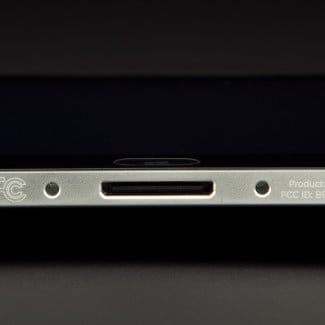 hp elitepad 900 system connector