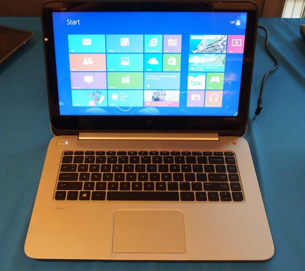 hp-envy-14_dt