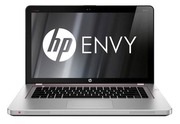 hp-envy-15-2012-front-screen