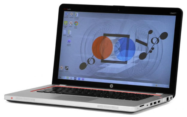 hp-envy-15-2012-review-angle-screen