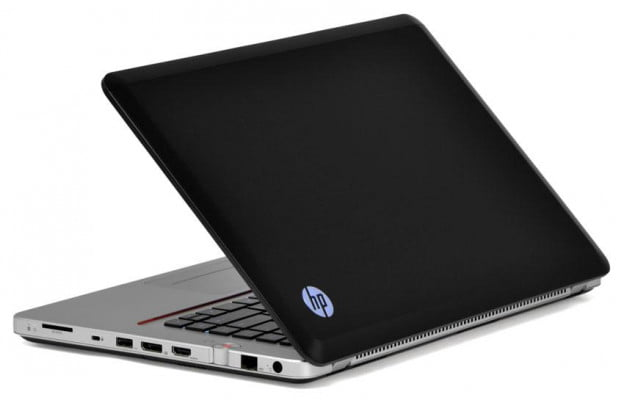 hp-envy-15-2012-review-side-lid-up