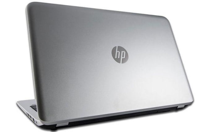 hp ditches beats audio in pcs tablets for bang olufsen envy  t