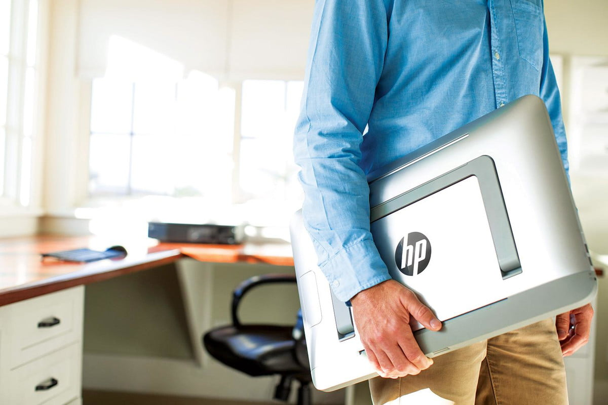 gigantic tablets are absolutely worthless hp envy rove
