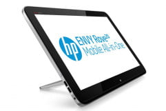 HP Envy Rove 20 review