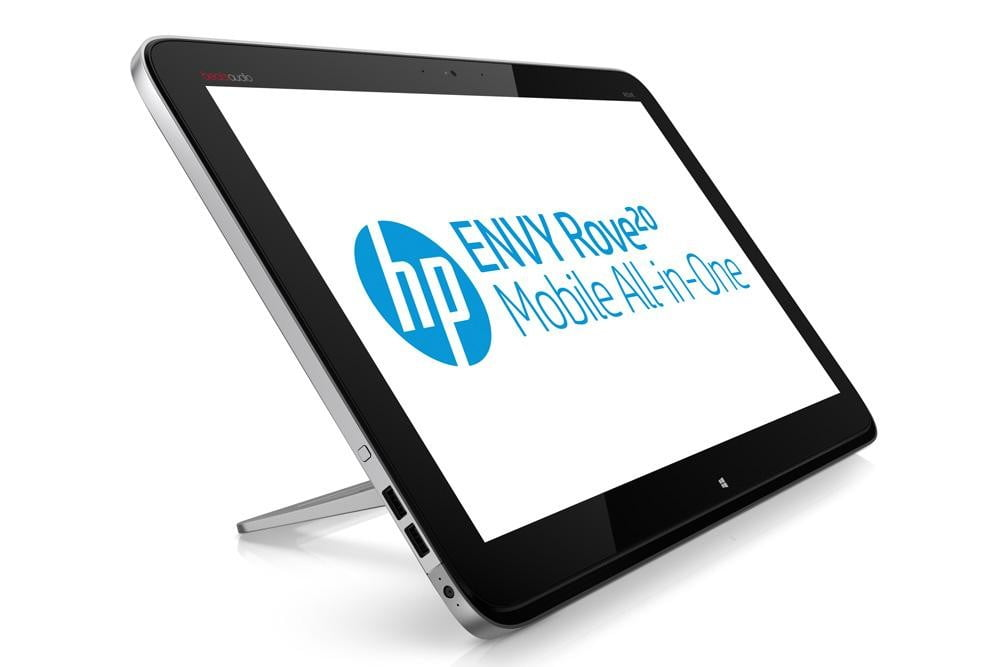 HP-Envy-Rove-20-press-image
