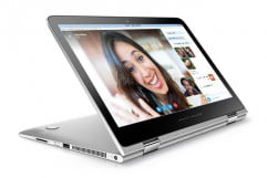 HP Envy Spectre x360 review