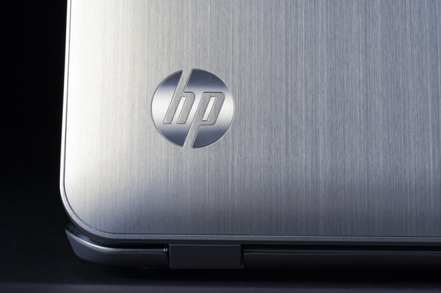 hp reportedly spring new computer experience called sprout next week envy spectre xt review logo