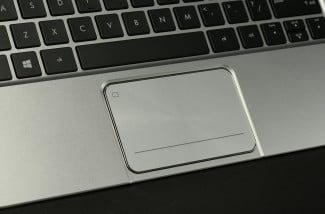hp envy x2 keyboard and trackpad macro