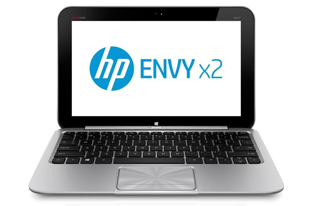HP-Envy-x2-press-image