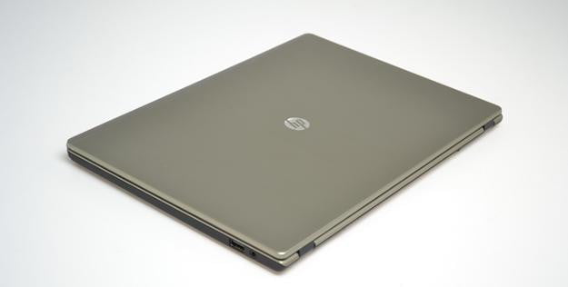 HP-Folio-13-Close-Flat