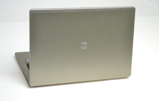 HP-Folio-13-Rear-Open