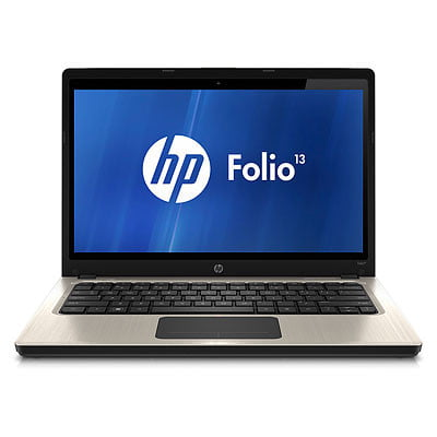 hp-folio-13-ultrabook-small-picture