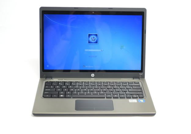 HP-Folio-Home-Front