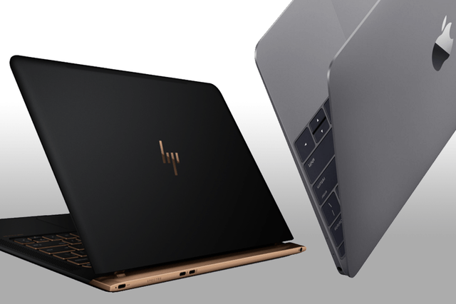 hp spectre vs macbook header